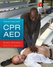 heartsaver-cpr(2)