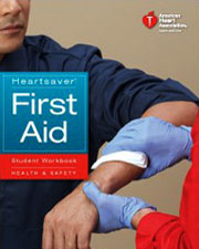 heartsaver-first-aid(2)